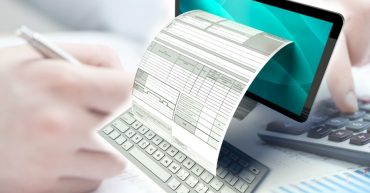 Invoice Management Softwares