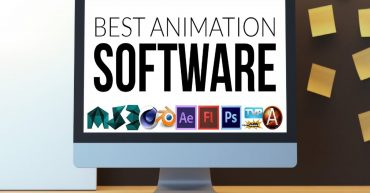 Top Online tools-video animation softwares