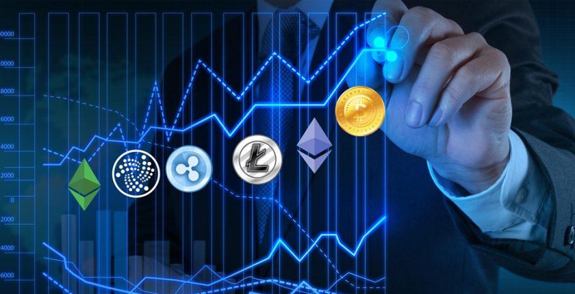 Blockchain & Cryptoassets Regulations