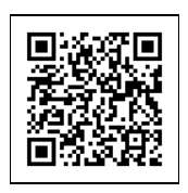 Barcode of url